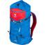 Millet Trilogy 25 Backpack sky diver